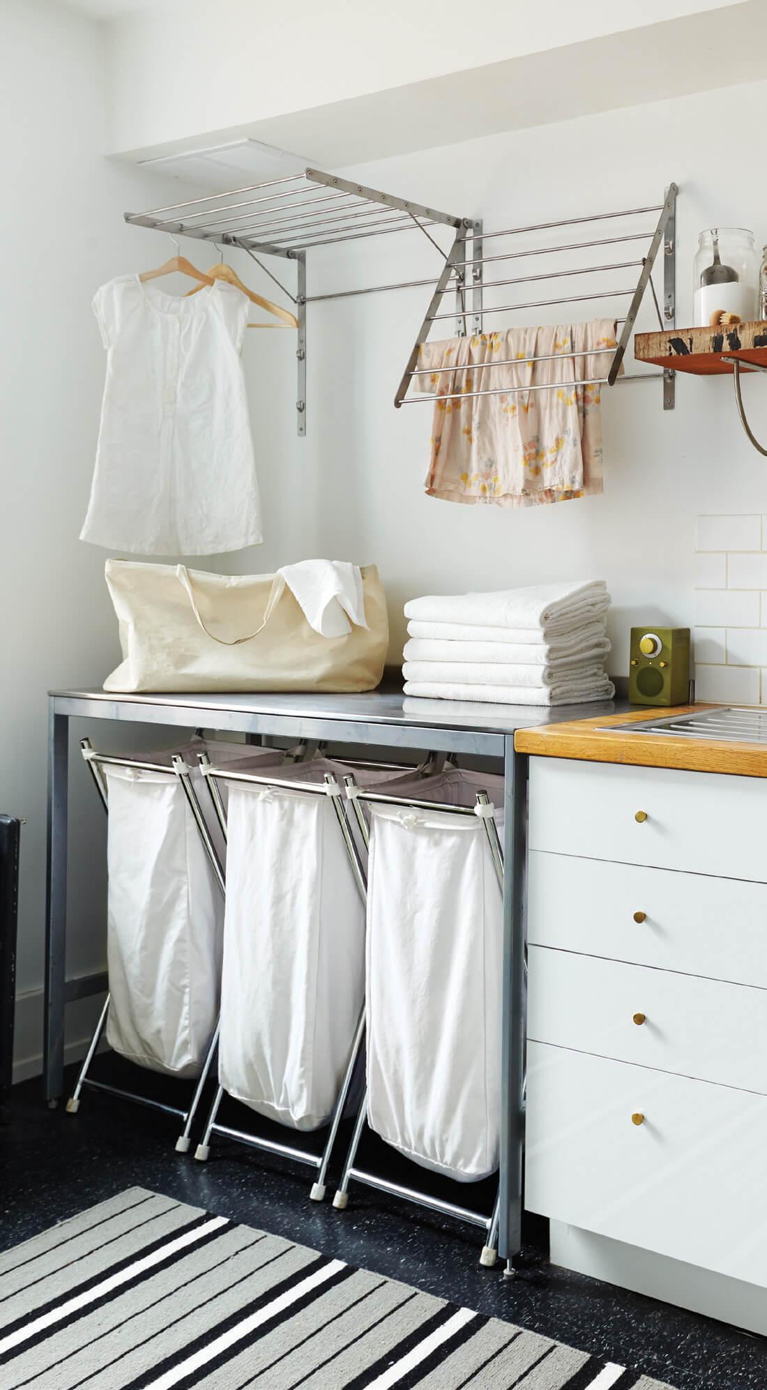 lavanderia decor 17