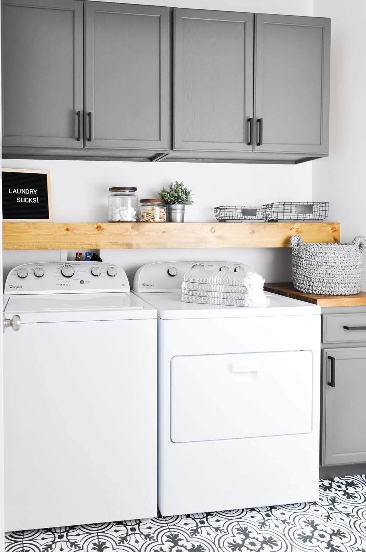lavanderia decor 19