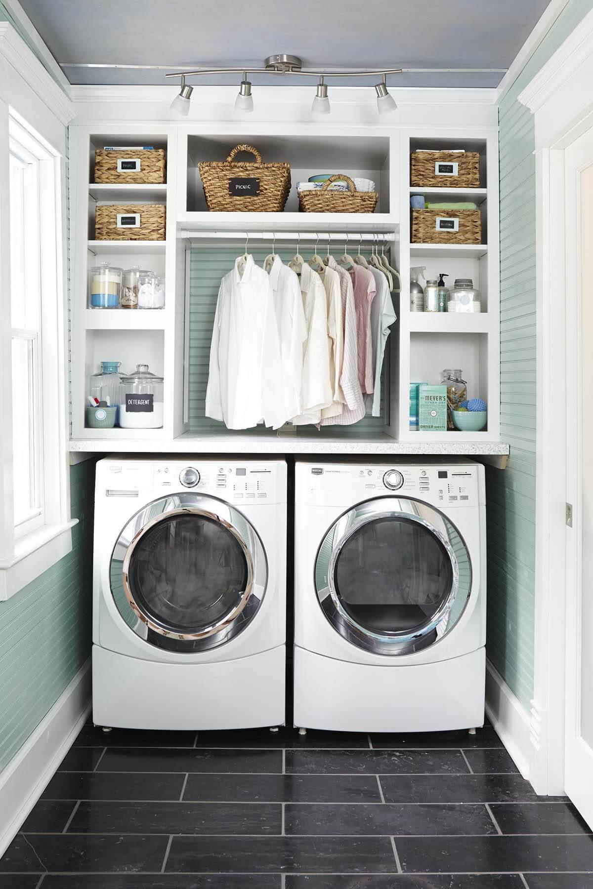 lavanderia decor 2