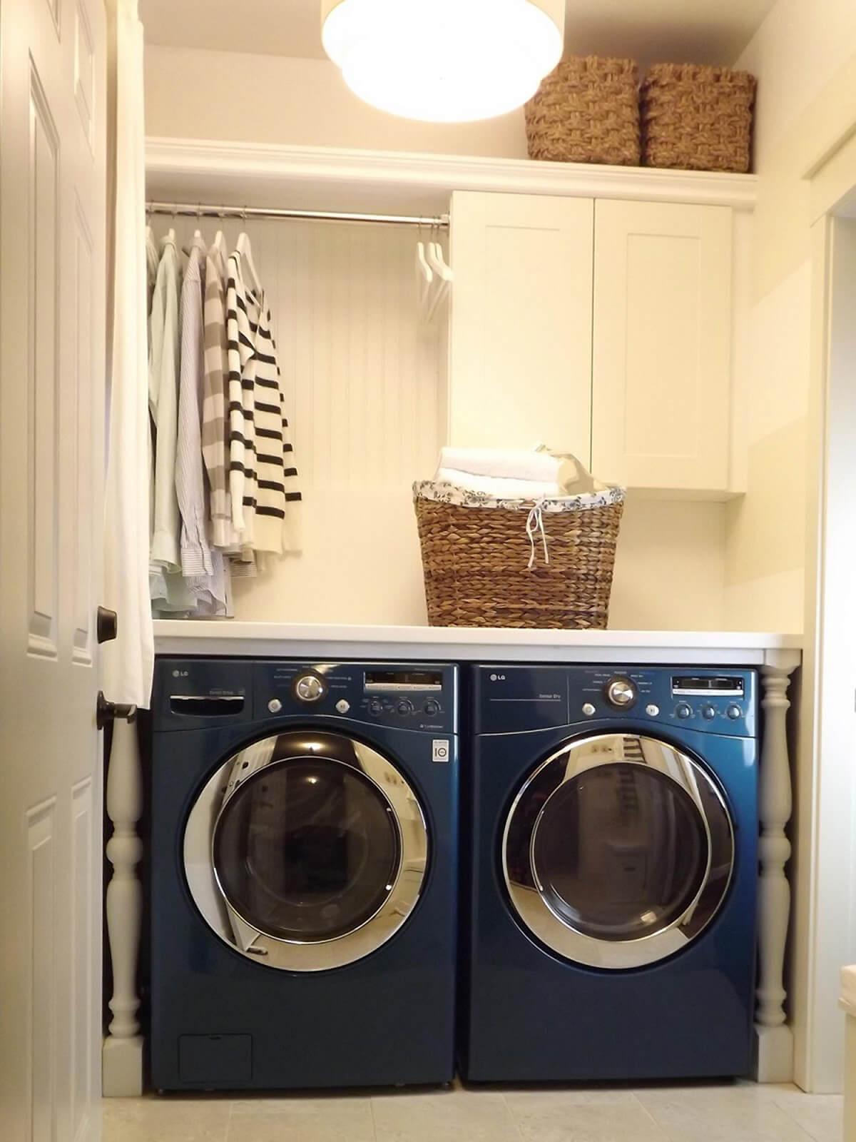 lavanderia decor 20