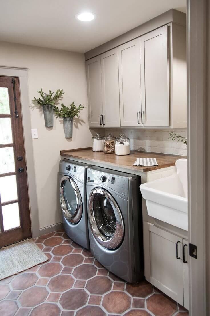 lavanderia decor 21