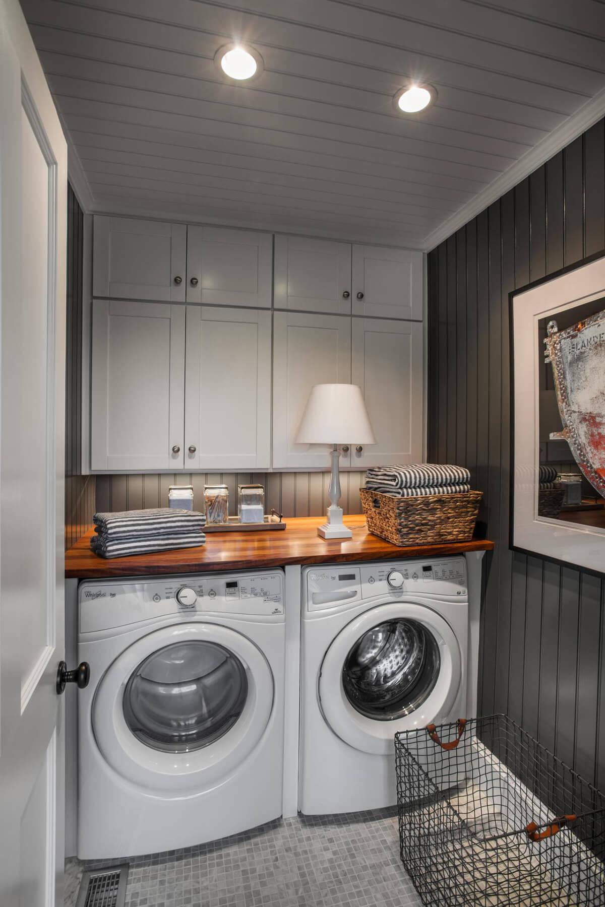 lavanderia decor 23
