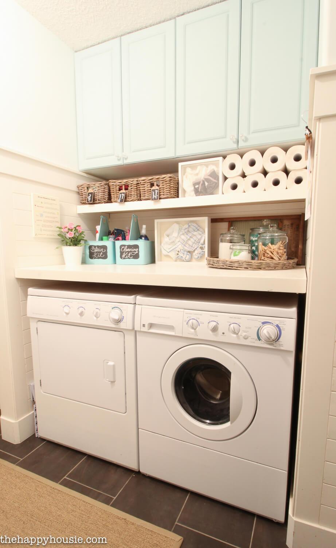 lavanderia decor 24