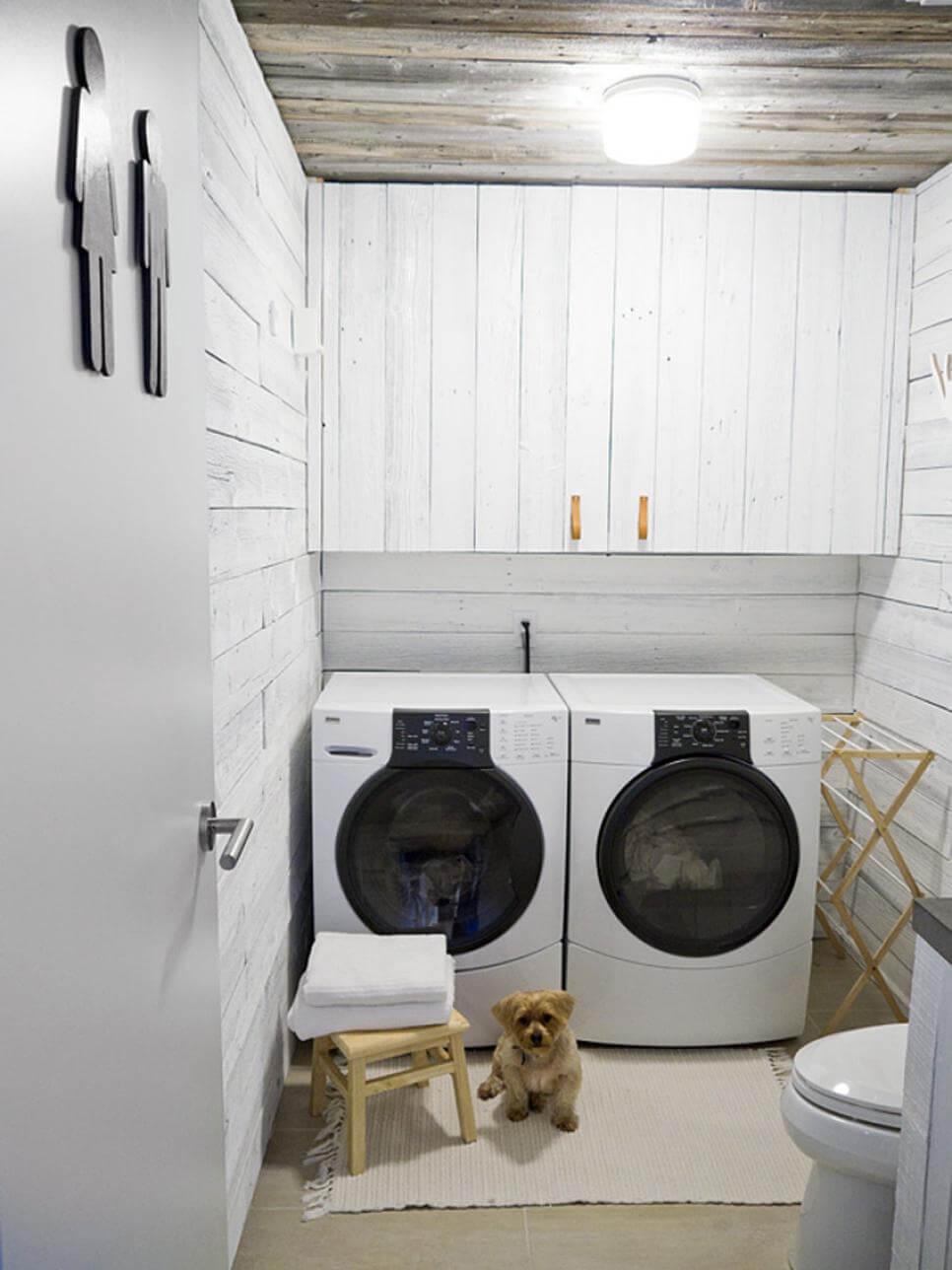 lavanderia decor 26