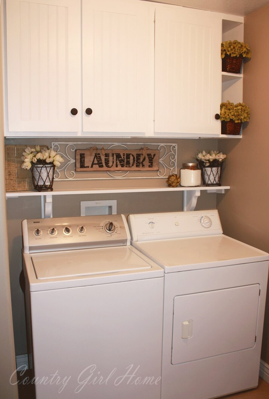 lavanderia decor 4