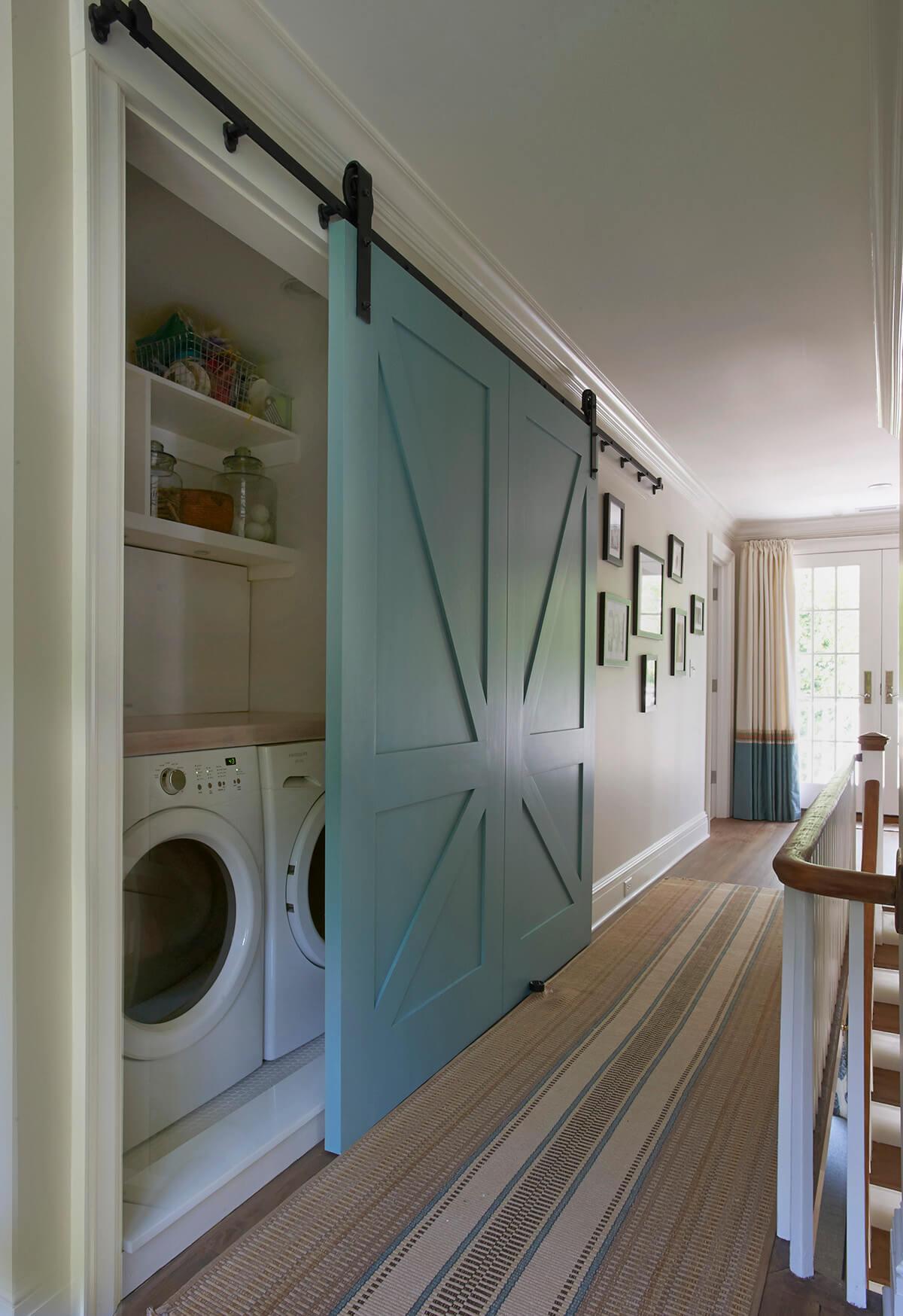 lavanderia decor 5