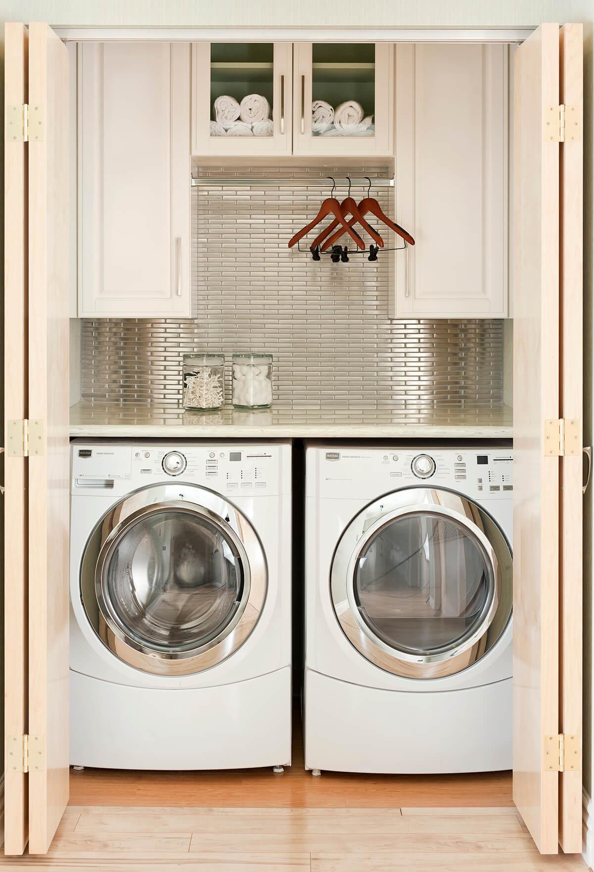 lavanderia decor 9