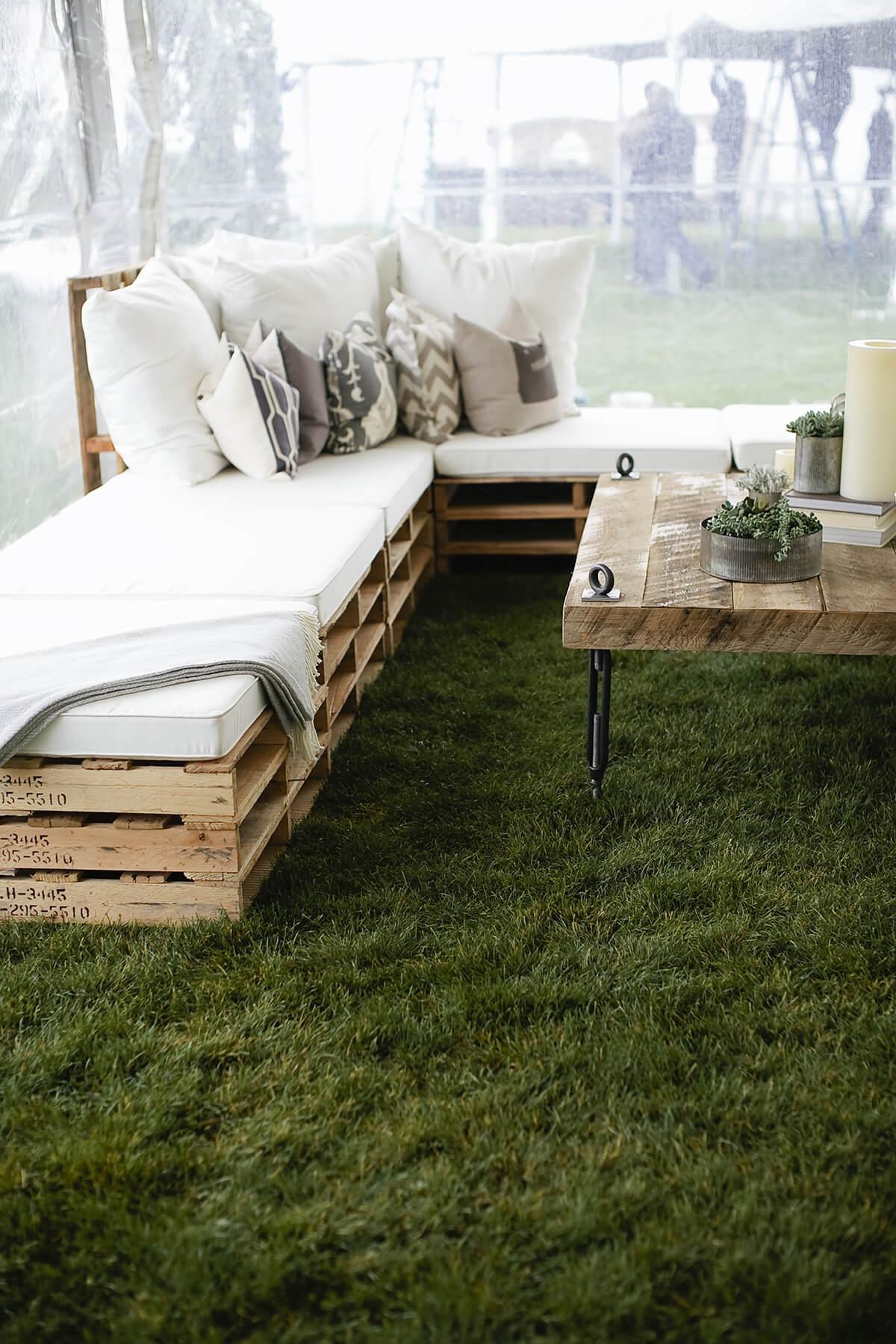 muebles paletas aire libre 11