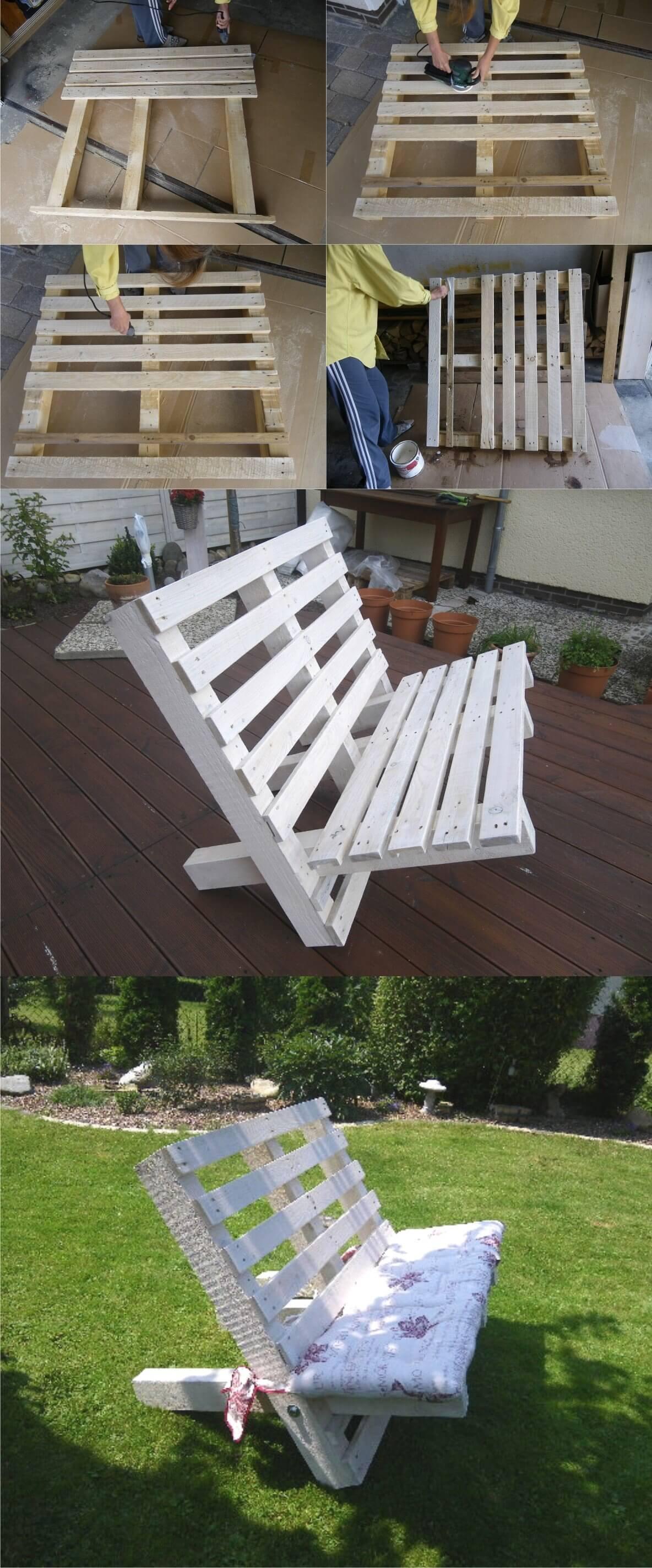 muebles paletas aire libre 13