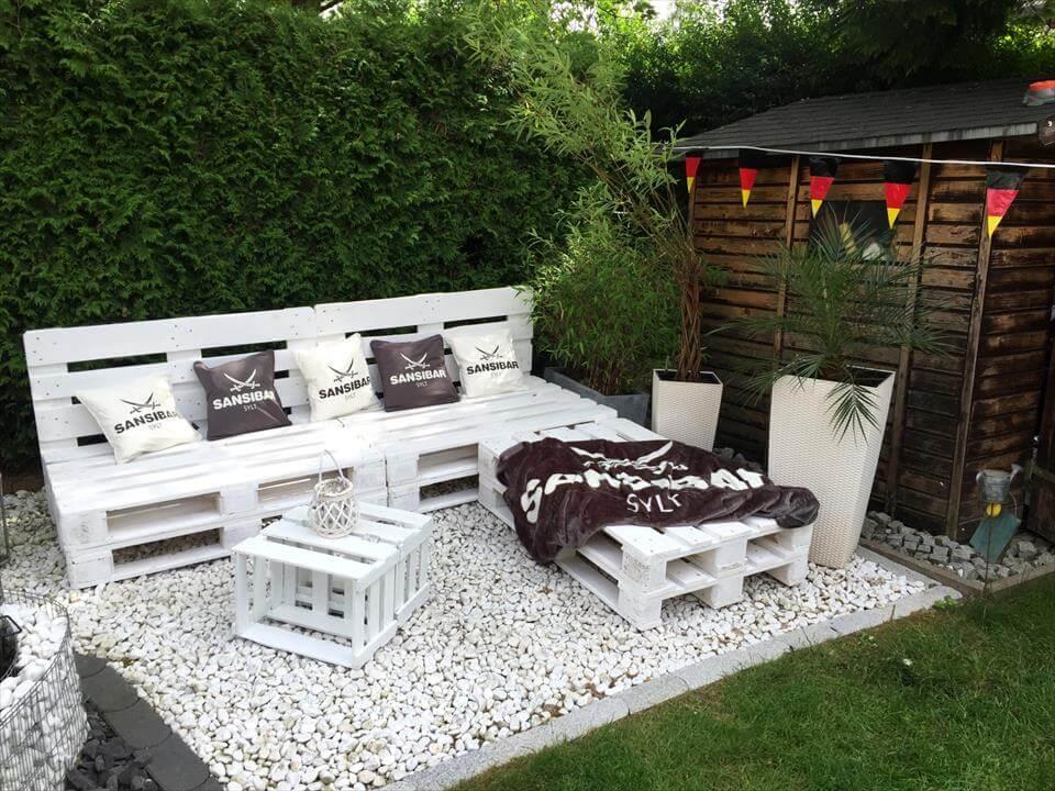 muebles paletas aire libre 21