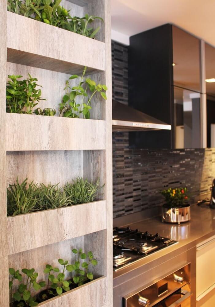 originales y creativos jardines hierbas 15
