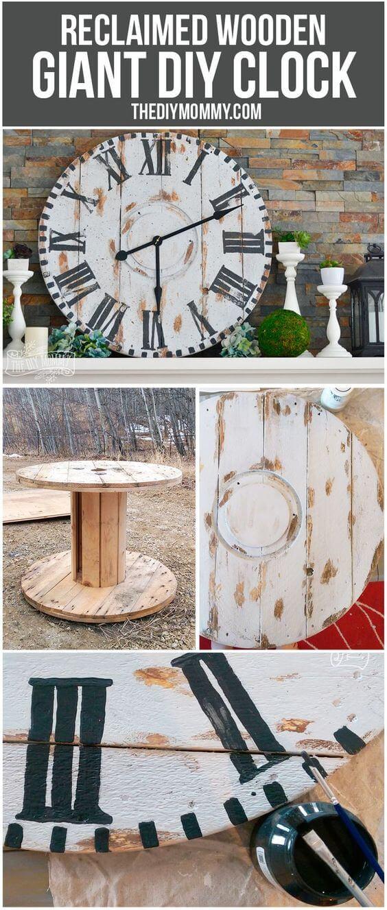 proyectos madera 11