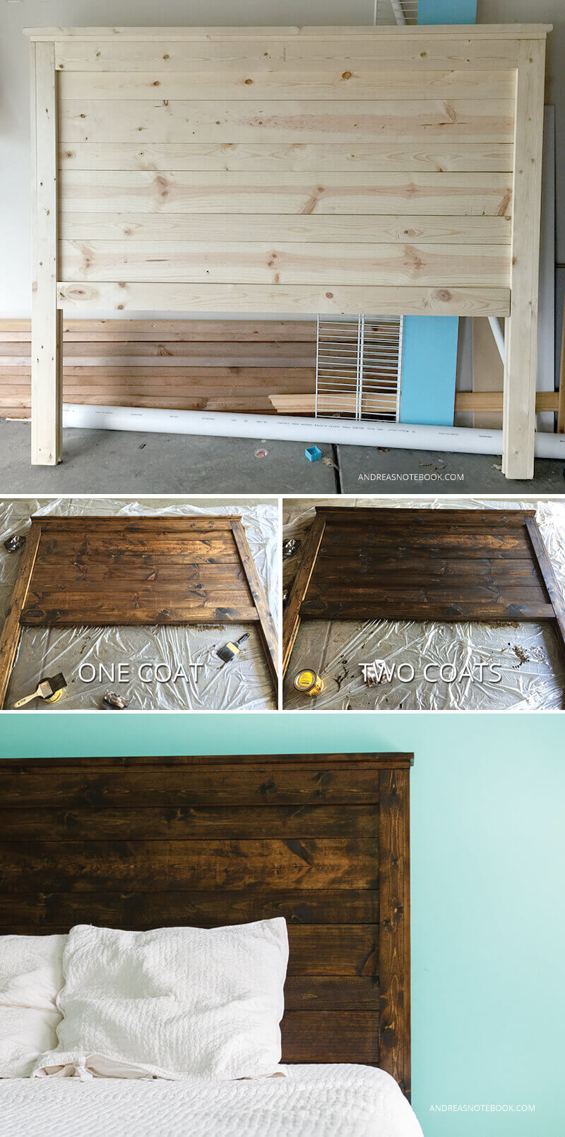 proyectos madera 14