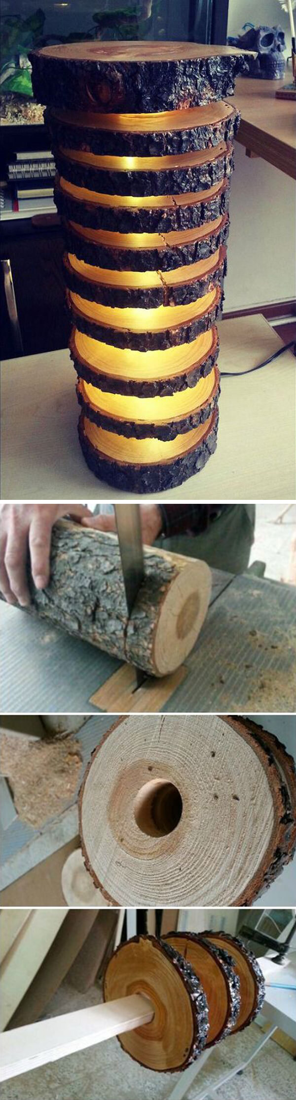 proyectos madera 18