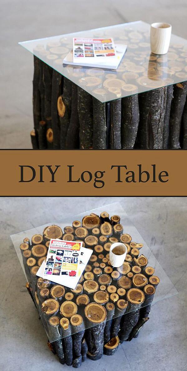 proyectos madera 21
