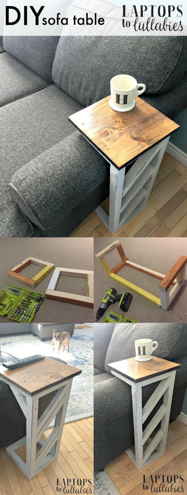 proyectos madera 4