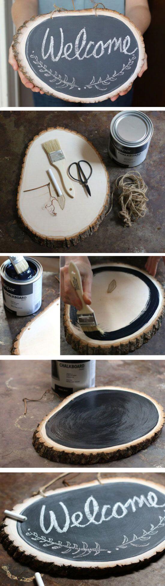 proyectos madera 6