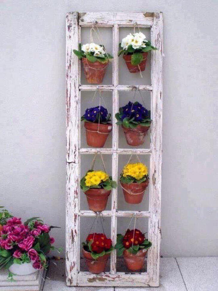 reciclar ventanas viejas 12