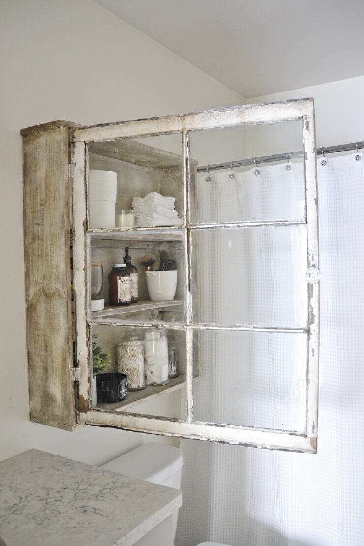 reciclar ventanas viejas 14