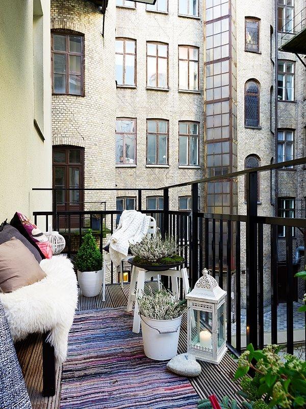 balcon decor 10