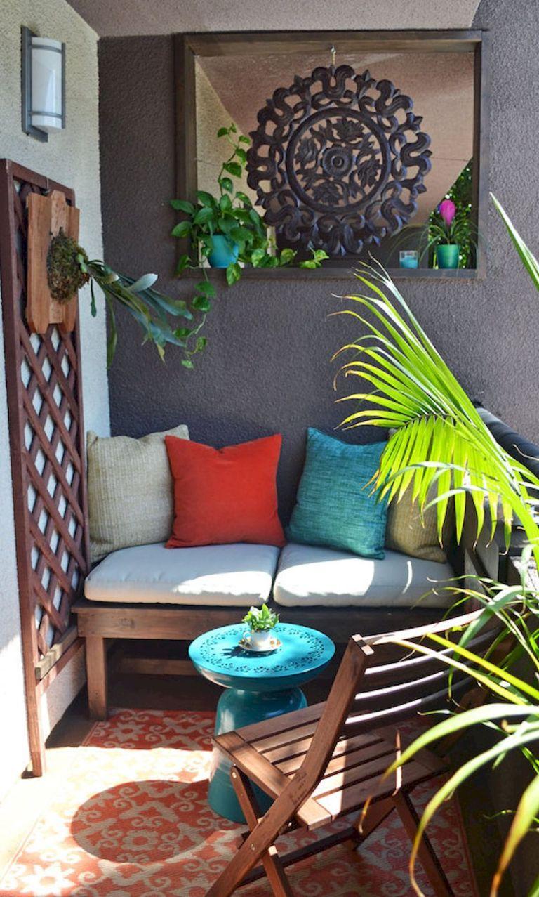 balcon decor 11