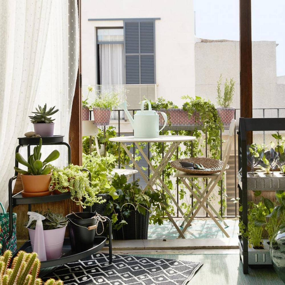 balcon decor 12