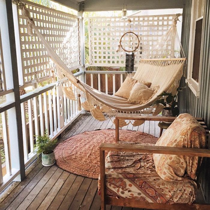 balcon decor 13