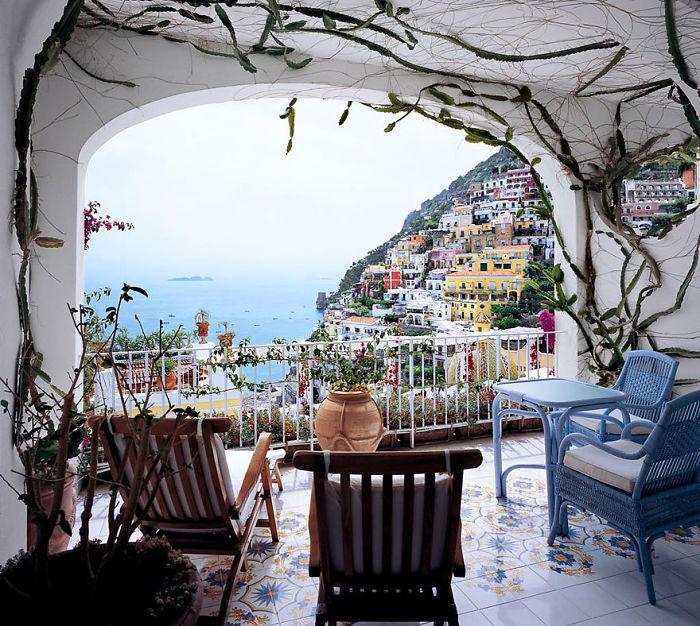 balcon decor 14