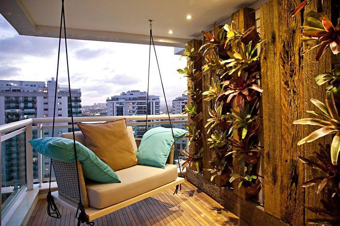 balcon decor 15