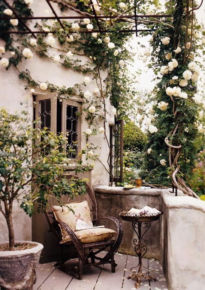 balcon decor 16
