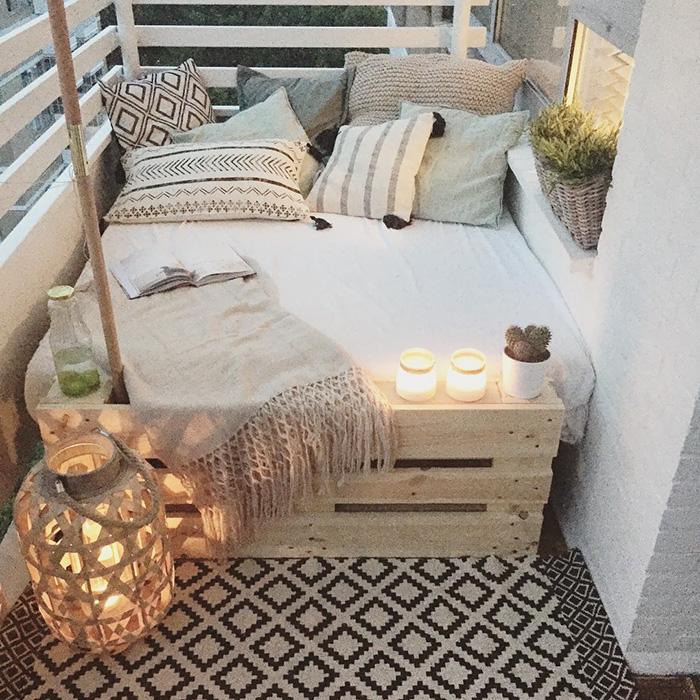 balcon decor 17