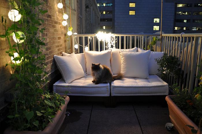 balcon decor 18