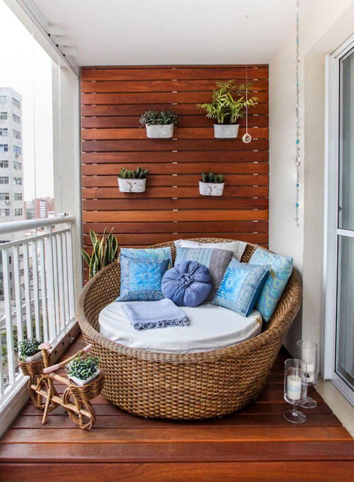 balcon decor 19