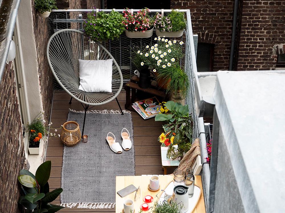 balcon decor 2