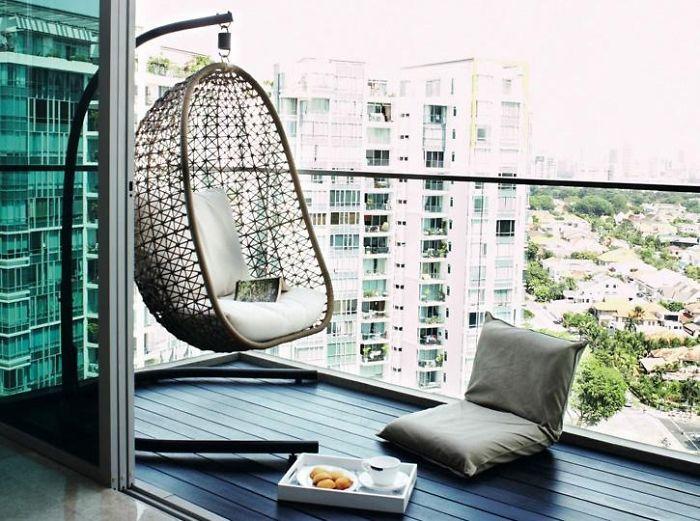 balcon decor 20