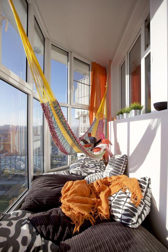 balcon decor 21