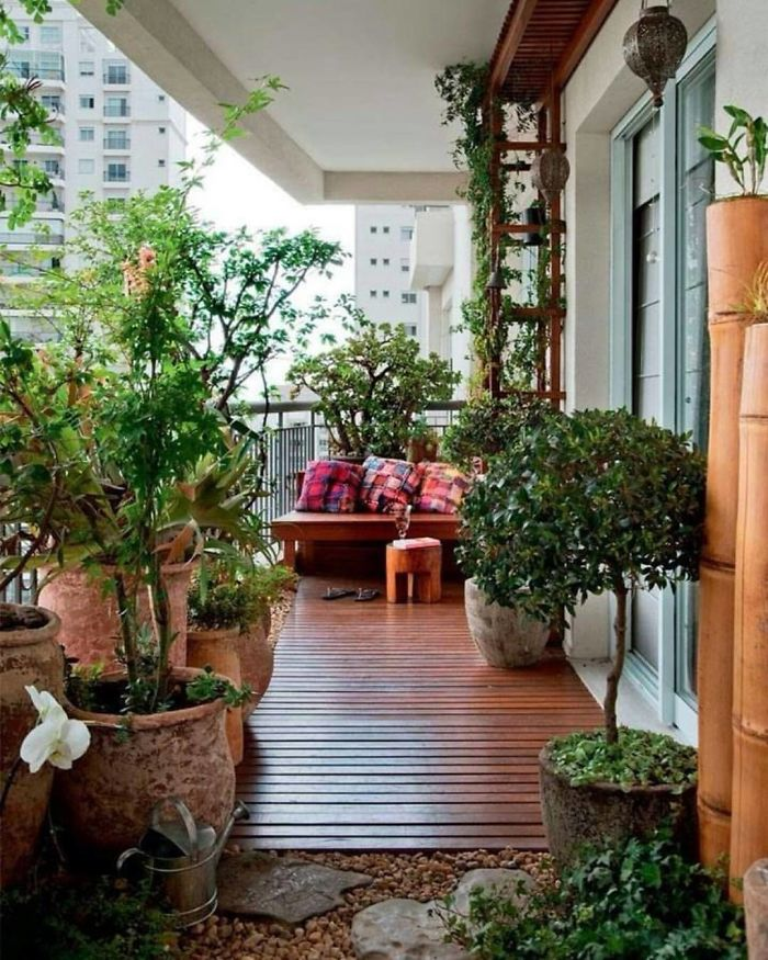 balcon decor 23