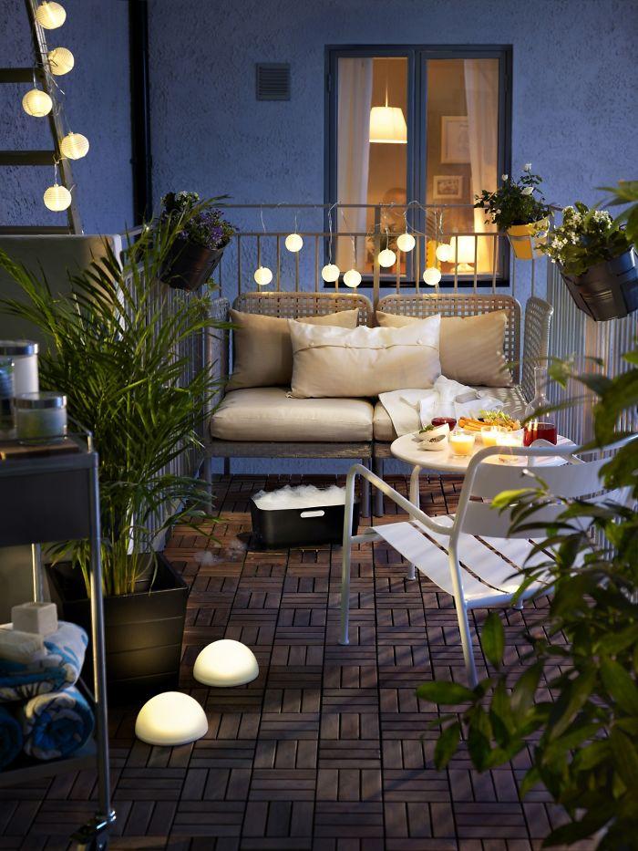 balcon decor 24