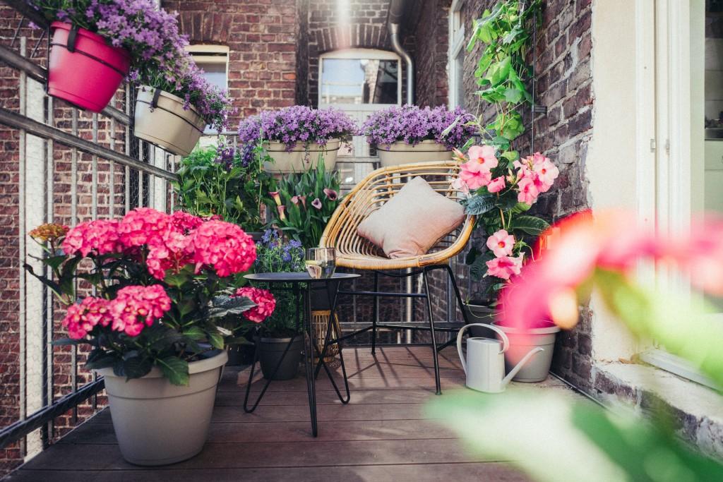 balcon decor 3