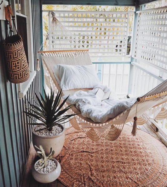 balcon decor 5