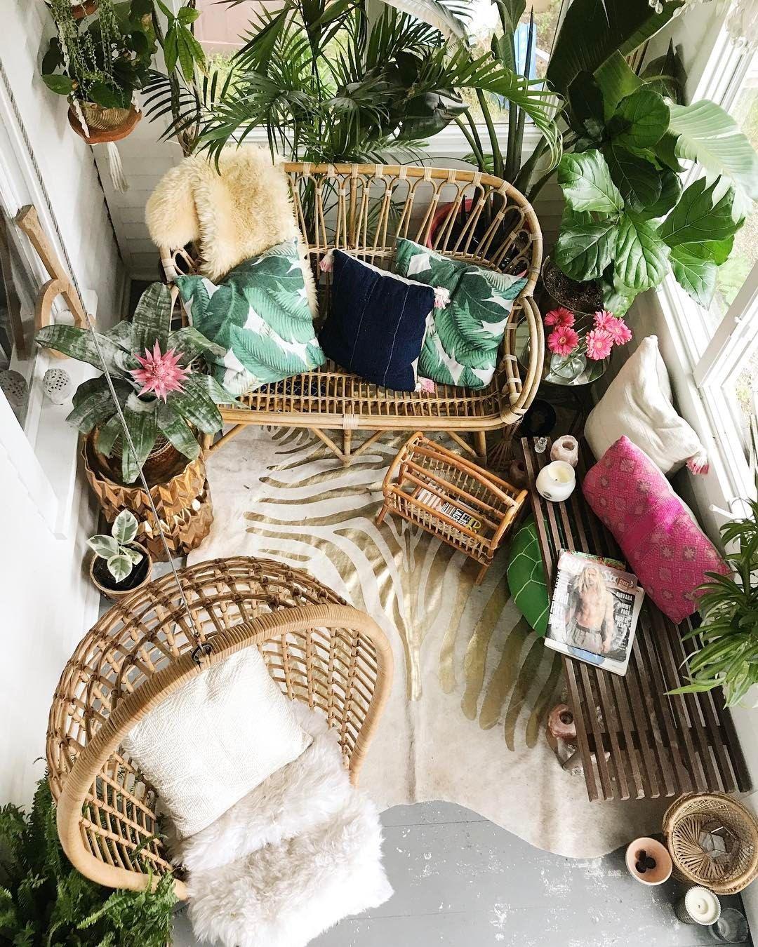 balcon decor 6