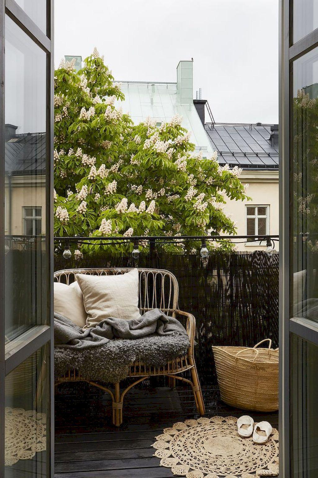 balcon decor 8