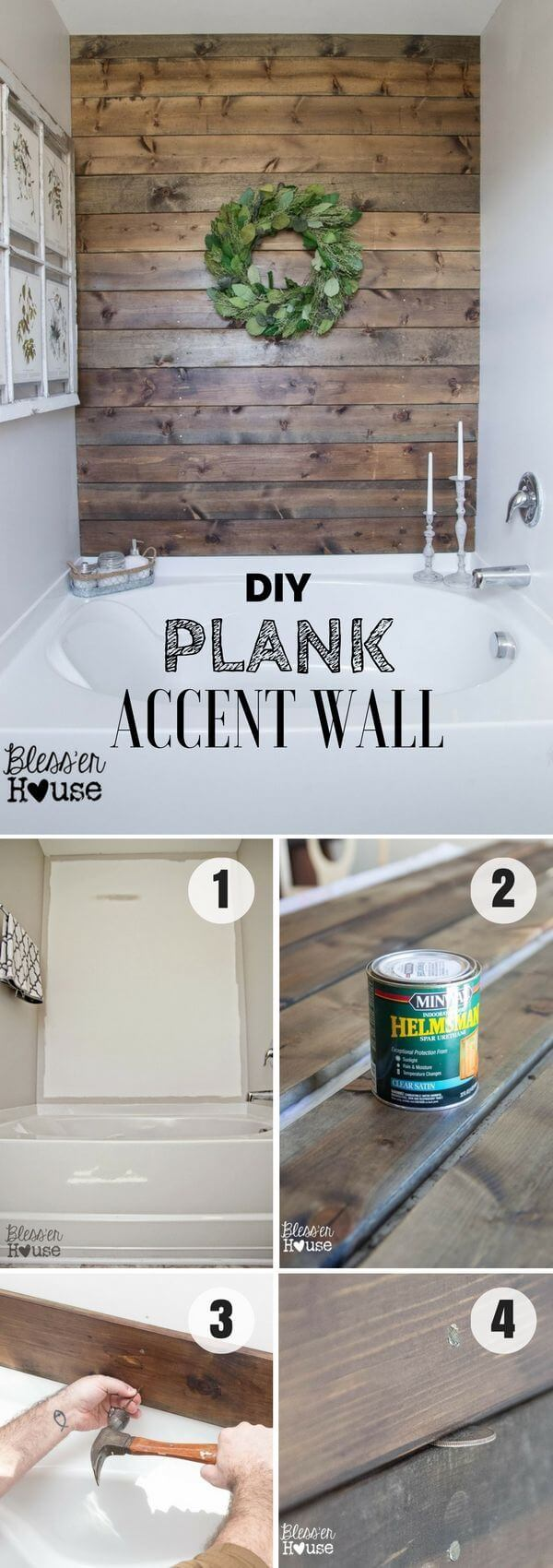 banos diy faciles 14