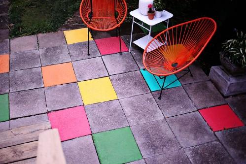 bricolaje para tu jardin en verano 14