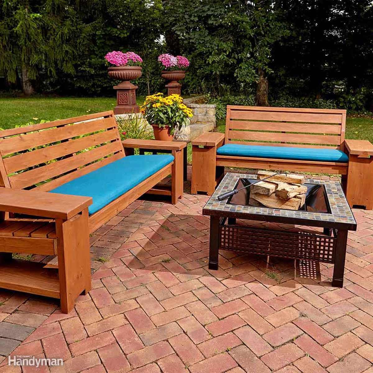 bricolaje para tu jardin en verano 18