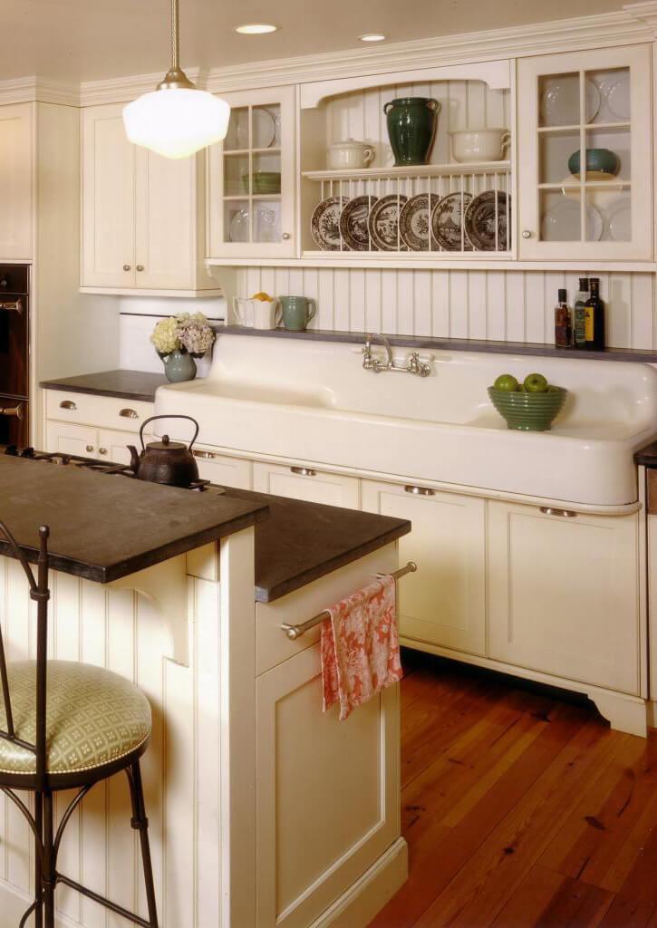 decor cocina vintage 7