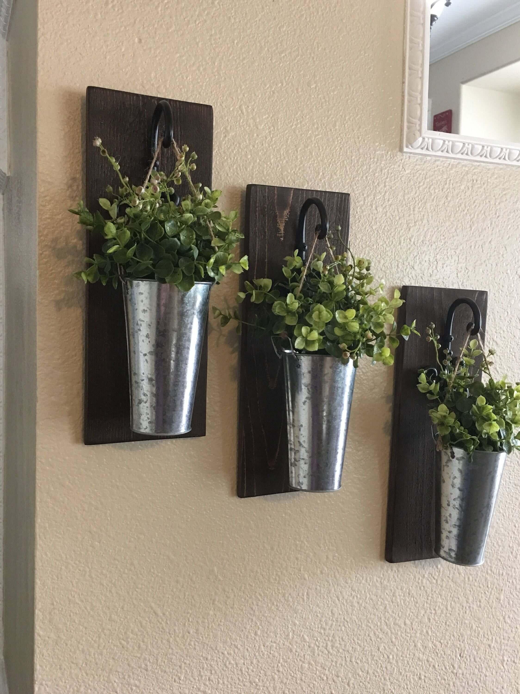 decor plantas estilo granja 15