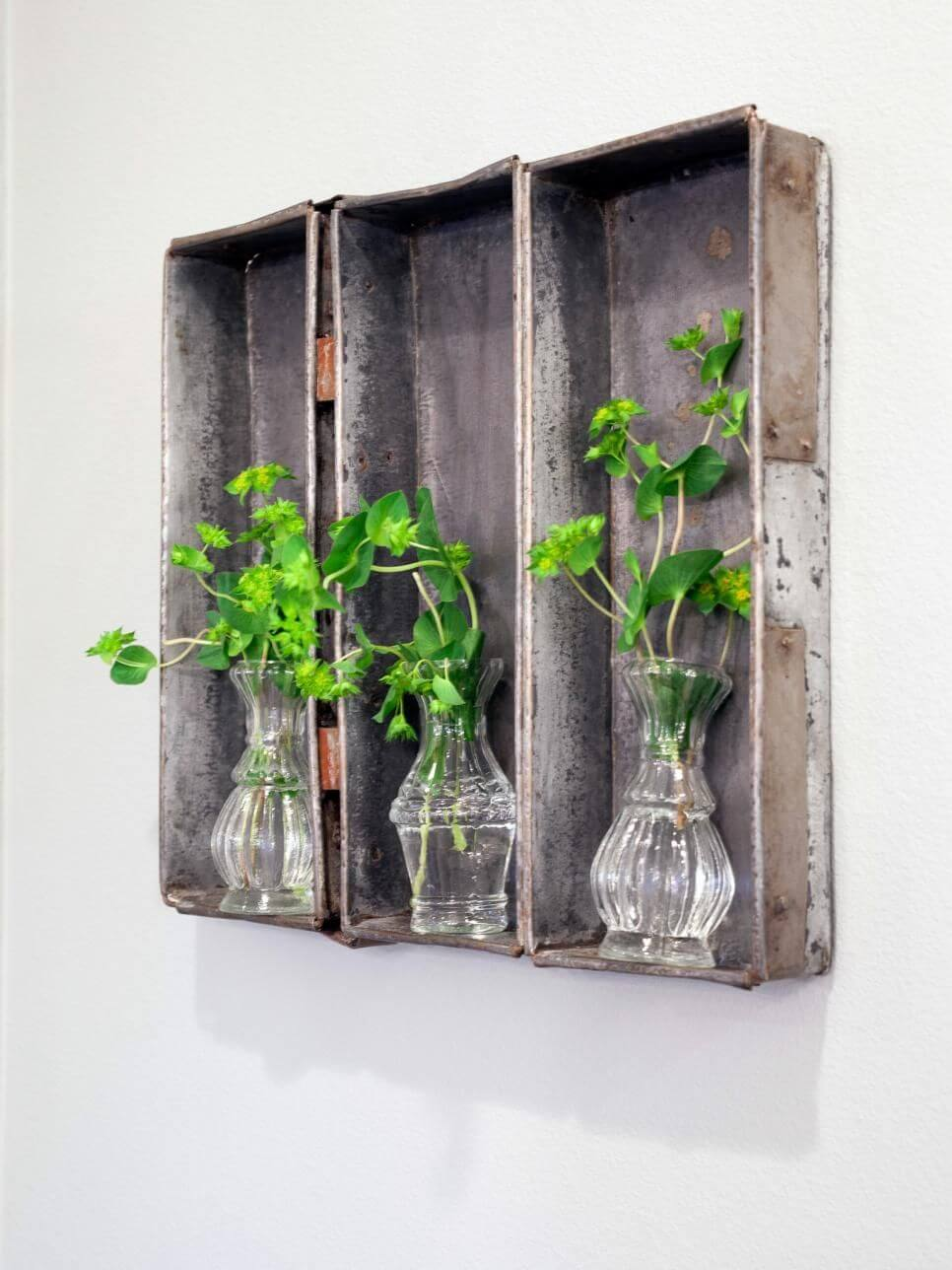 decor plantas estilo granja 27