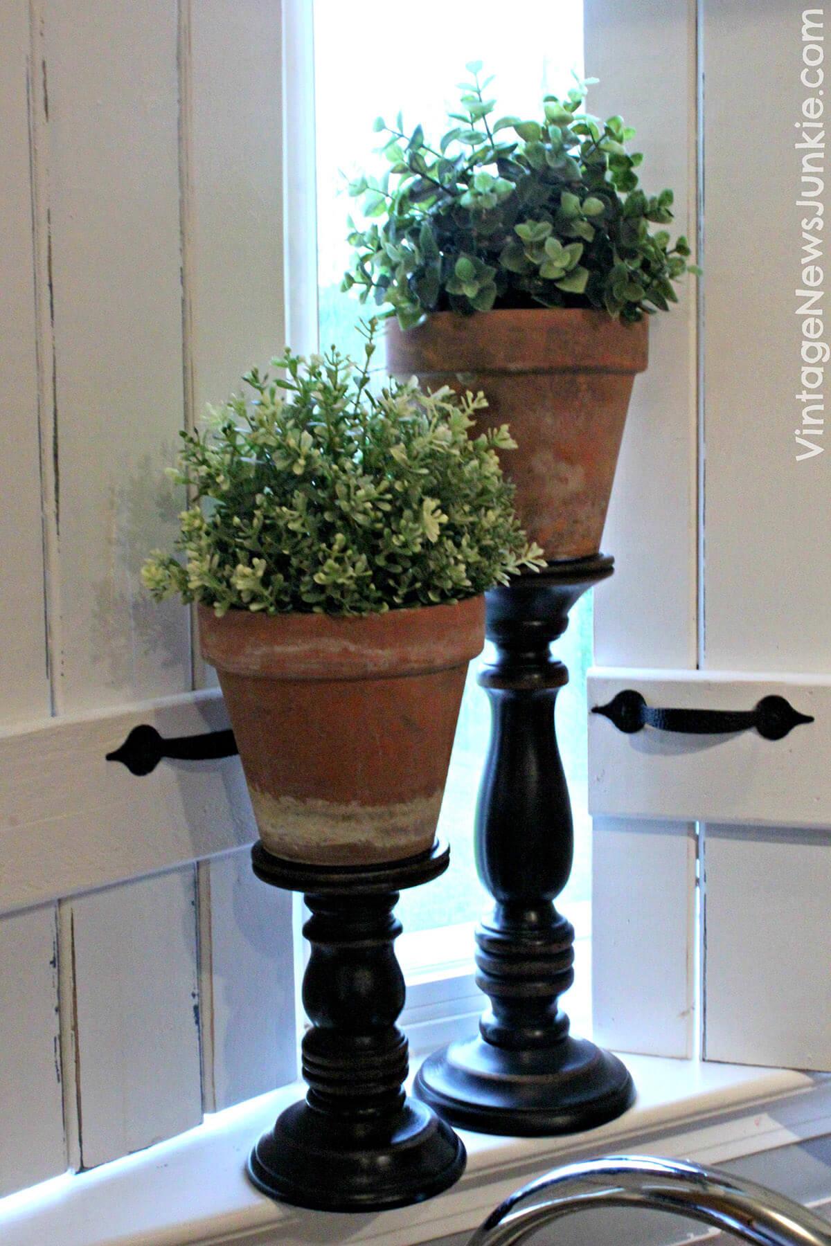 decor plantas estilo granja 4