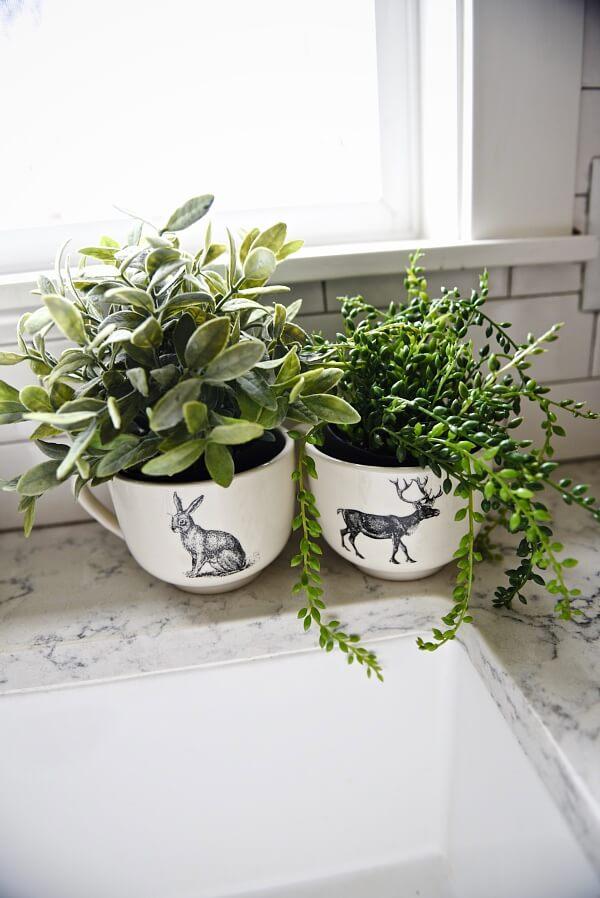decor plantas estilo granja 7